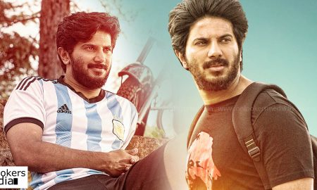 dulquer salmaan latest news, cia latest news, comrade in america latest news, cia release date, dulquer salmaan new movie, dulquer salmaan upcoming movie, amal neerad new movie