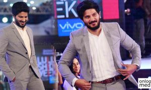 dulquer salmaan latest news, dulquer salmaan upcoming movies, dulquer salmaan about stardom