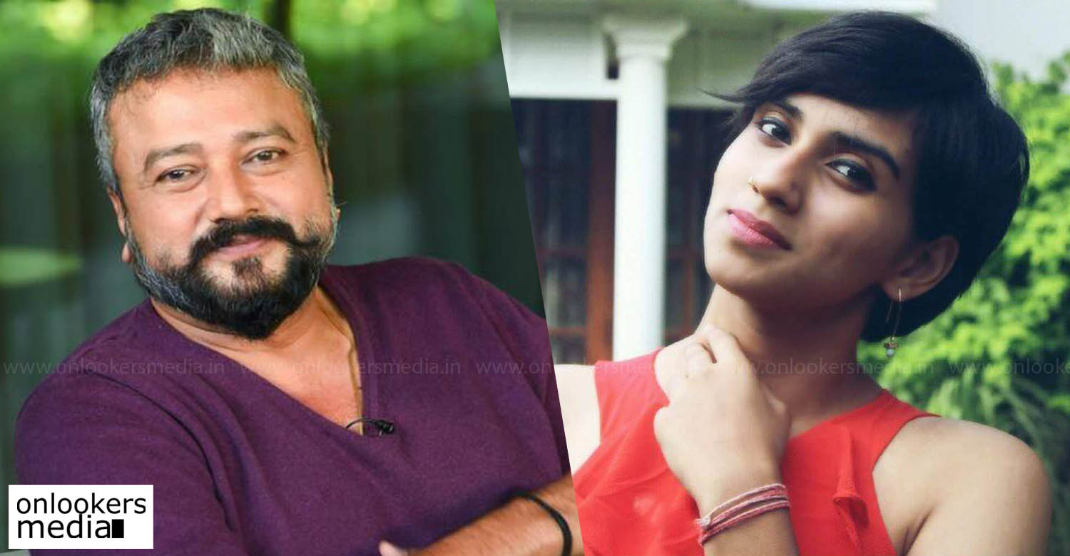jayaram latest news, jayarams daughter, malavika jayaram latest news, malavika jayaram to acting, jayaram about malavika jayaram