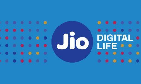jio latest news, jio offers, fourth largest cellular operator in india, jio cellurar operator