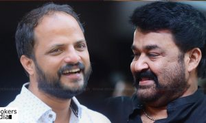 kude anthany joseph latest news, jude anthany joseph upcoming movie, jude anthany joseph mohanlal movie, mohanlal upcoming movie, mohanlal latest news, velipadinte pusthakam latest news, velipadinte pusthakam movie