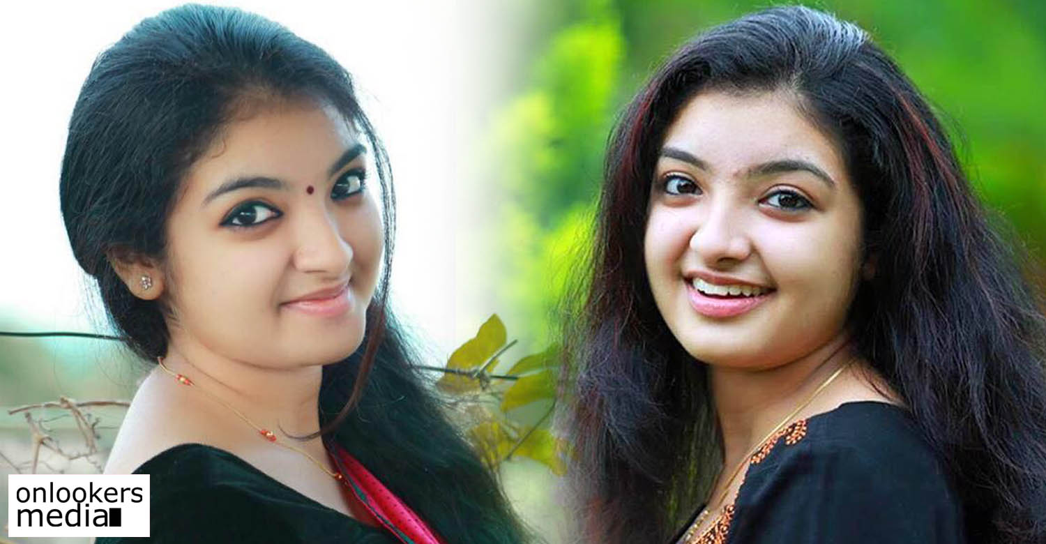 malavika nair latest news, malavika nair passed higher secondary examination, latest malayalam news