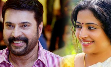 mammootty latest news, anu sithara latest news, mammootty upcoming movie, anu sithara upcoming movie, kozhi thankachan latest news, mammootty new movie