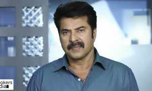 mammootty latest news, mammootty new movie, mammootty upcoming movie, mammootty upcoming movie list 2017, latest malayalam news, miya george latest news, mammootty miya george movie