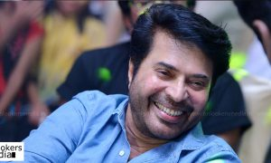 mammootty latest news, mammootty upcoming movie, mammootty new movie, Sharrath Sandith latest news, Sharrath Sandith mammootty movie/ latest malayalam news, mammootty upcoming movies 2017