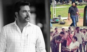 mammootty latest news, masterpiece malayalam movie, mammootty in masterpiece, mammootty upcoming movie, mammootty new movie, masterpiece movie location issue