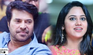 miya george latest news, miya george upcoming movie, mammootty latest news, mammootty upcoming movie, latest malayalam news, mammootty miya george movie