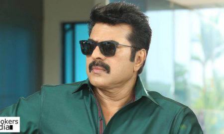 mammootty upcoing movie, mammootty latest news, eddy malayalam movie, eddy latest news, latest malayalam news