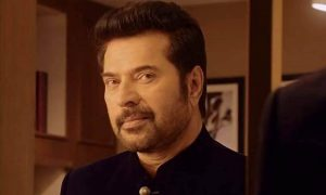 mammootty latest news, mammotty upcoming movie, mammootty new movie, masterpiece malayalam movie, masterpiece mammootty movie, latest malayalam news