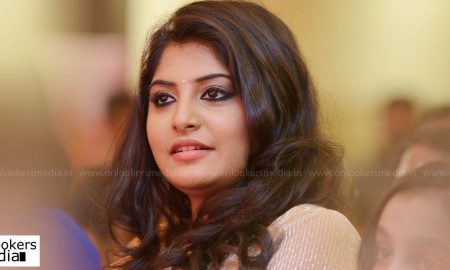manjima mohan latest news, manjima mohan movies, manjima mohan upcoming movies, latest malayalam news, manjima mohan tweet about heroines