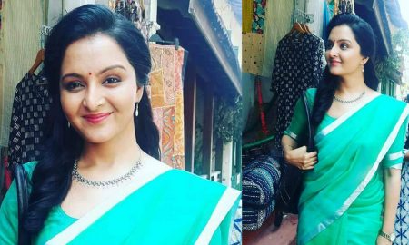 manju warrier latest news, manju warrier upcoming movie, manju warrier as widow in new movie, latest malayalam news, manju warrier new movie