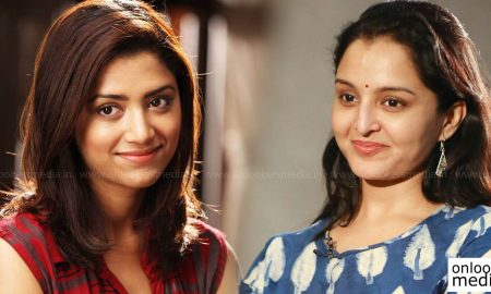 manju warrier latest news, manju warrier upcoming movie, mamta mohandas latest news, mamta mohandas upcoming movie