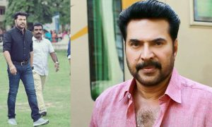 mammootty latest news, mammootty upcoming movie, mammootty new movie, masterpiece malayalam movie, masterpiece latest news