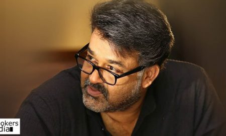 mohanlal latest new, mohanlal upcoming movie, mohanlal new movie, latest malayalam news, mohanlal lal jose movie, lal jose latest news, lal jose upcoming movie
