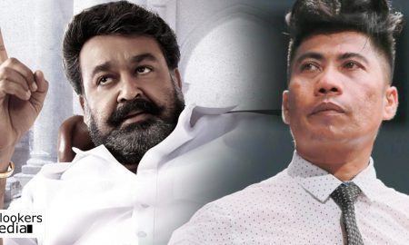 mohanlal latest news, peter hein latest news, peter hein to direct mohanlal movie, mohanlal peter hein movie, latest malayalam news, mohanlal upcoming movie, peter hein upcoming movie