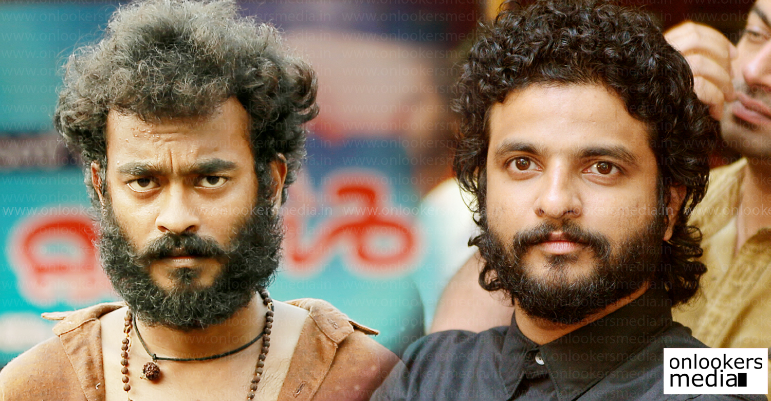 paipinchuvattile pranayam latest news, sarath kumar latest news, sarath kumar upcoming movie, neeraj madhav latest news, neeraj madhav upcoming movie
