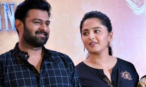 Prabhas marriage, Prabhas wedding, Prabhas anushka shetty marriage, Prabhas anushka relationship, Prabhas lover name photo