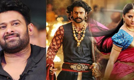 prabhas latest news, ss rajamouli latest news, baahubali latest news, prabhas in baahubali, prabhas about ss rajamouli