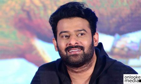 prabhas latest news, prabhas marriage proposal, prabhas new movie. baahubali 2 latest news, prabhas marriage