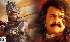 the mahabharata latest news, prabhas latest new, prabhas upcoming movie, mohanlal latest news, mohanlal upcoming movie, latest malayalam news