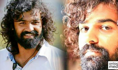 pranav mohanlal latest news, pranav mohanlal upcoming movie, pranav mohanlal remuneration, latest malayalam news, pranav mohanlal movie, pranav mohanlal jeethu joseph movie