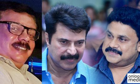 mammootty latest news, mammootty upcoming movie, priyadarshan upcoming movie, dileep latest news, priyadarshan latest news, dileep upcoming movie