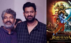 ramayana latest news, ramayana big budget movie, latest malayalam news, ramayana movie, baahubali latest news