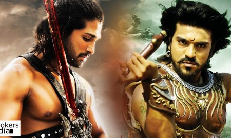 ram charan upcoming movie, ram charan in ramayana, allu arjun upcoming movie, allu arjun in ramayana, ramayana trilogy, ramayan big budget movie