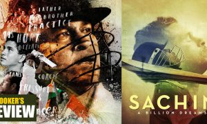 sachin movie latest news, sachin movie review, sachin movie latest news, sachin movie review rating report, sachin movie hit or flop