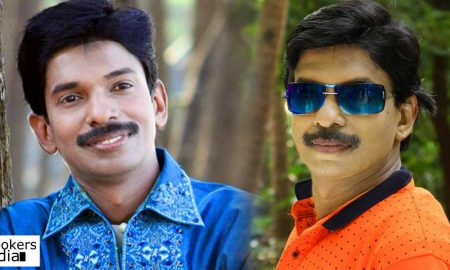 santhosh pandit latest news, santhosh pandit new movie, santhosh pandit upcoming movie, santhosh pandit to bollywood, santhosh pandit to kollywood