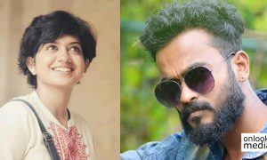 sarath kumar latest news, sarath kumar upcoming movie, amala upcoming movie, anarkali marikar upcoming movie, anarkali marikar latest news