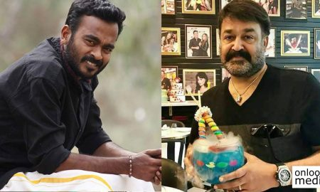 mohanlal latest news, mohanlal upcoming movie, latest malayalam news, sarath kumar latest news, sarath kumar upcoming movie, mohanal laljose movie, lal jose upcoming movie
