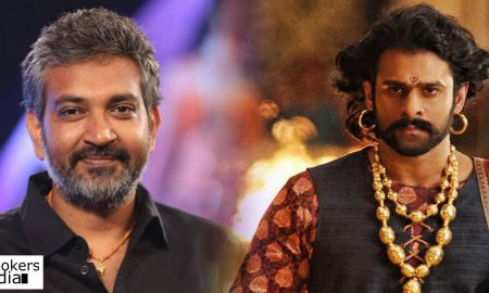 ss rajamouli latest news, ss rajamouli about baahubali 3, latest malayalam news, baahubali 2 latest news, prabhas latest news, ss rajamouli latest news