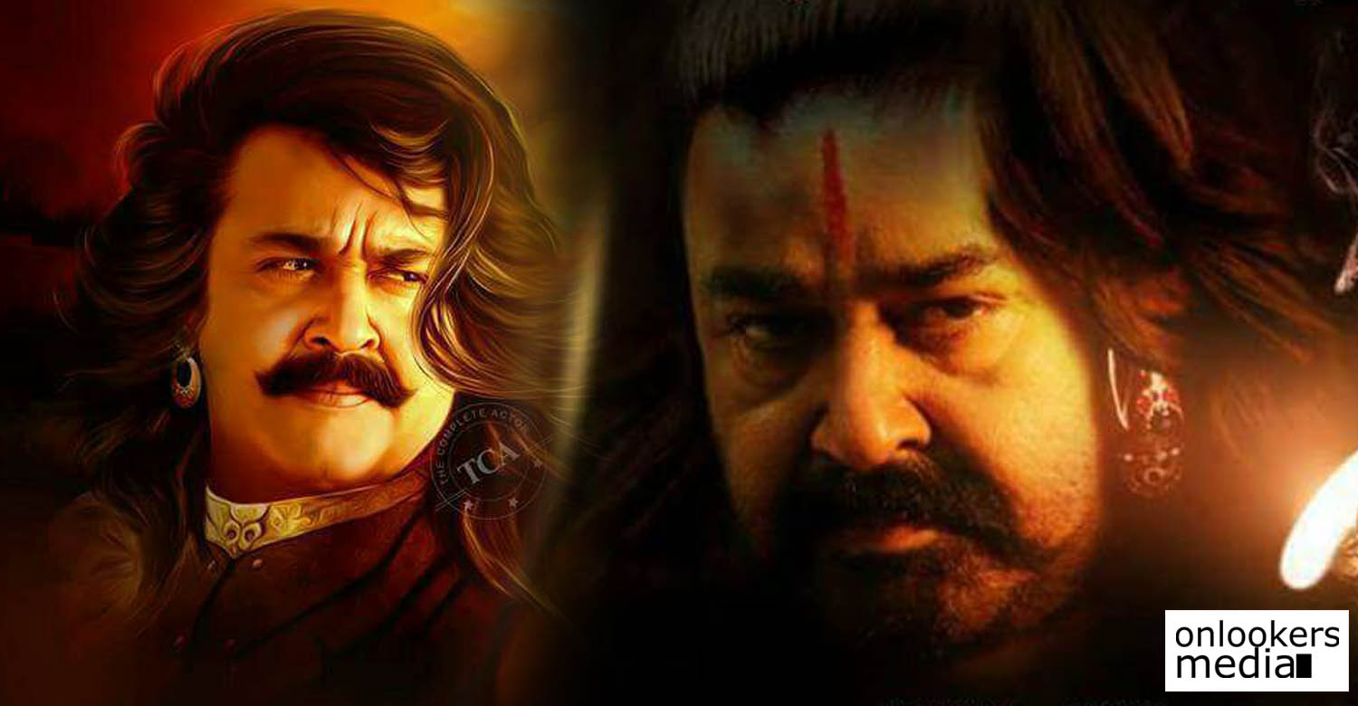 mohanlal latest news, mohanlal upcoming movie, the mahabharata latest news, the mahabharata big budget movie, mohanlal big budget movie, the mahabharata cast