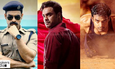 tovino thomas latest news, tovino thomas hit movies, latest malayalam news, godha latest news, tovino thomas new movie