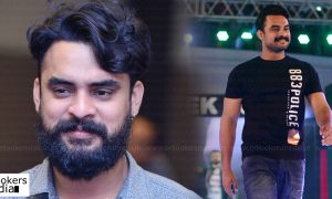 tovino thomas latest news, tovino thomas upcoming movie, tovino thomas new movie, latest malaalam news