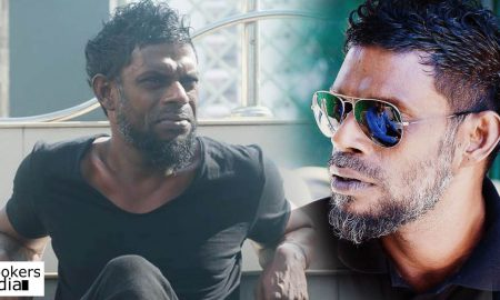 vinayakan latest news, vinayakan upcoming movie, vinayakan new movie, diwanjimoola grand prix latest news