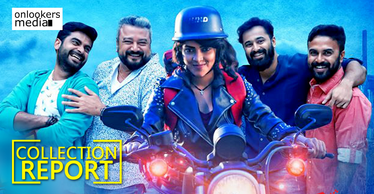 Kerala Box Office, Kerala Box Office: Achayans Collection Repor ,Achayans 21 Days Collection Report, Achayans movie Collection Report ,Jayaram Achayans , movie reports , actor Jayaram, Prakash Raj, Unni Mukundan, Amala Paul, Anu Sithara, Adil Ibrahim , director Kannan Thamarakkulam ,Kannan Thamarakkulam next movie , jayaram next movie