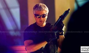 Ajith Vivegam ,Vivegam ,Vivegam movie budget ,Vivegam spy thriller ,vivegam 120 crores budget ,Mulakupadam ,vivegam kerala distribution Mulakupadam ,Ajith movie kerala distribution ,Vivegam movie stills ,Vivegam movie posters .Vivegam ajith looks,Vivegam first look
