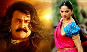 Anushka Shetty , Anushka Shetty the Mahabaratha ,Mohanlal's Mahabaratha ,1000cr budget movie mahabaratha ,Anushka Shetty mahabaratha ,Mohanlal Anushka Shetty new movie ,Anushka Shetty new malayalam movie ,baahubali anushka shetty in mahabaratha