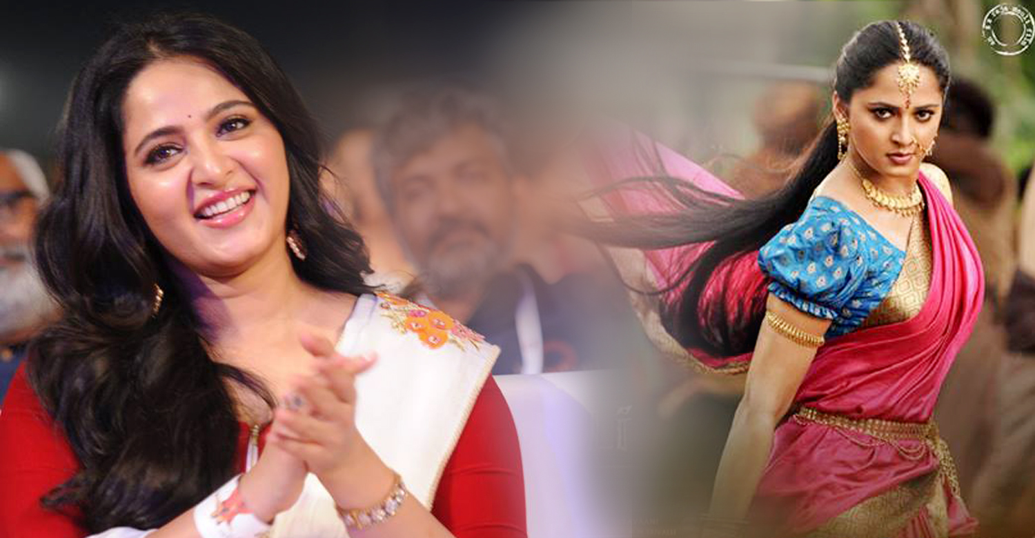 Anushka Shetty love to act Malayalam movie ,baahubali Anushka Shetty love to act in malayalam movie , Anushka Shetty new malayalam movie ,baahubali Devasena ,baahubali Devasena stills , Devasena Anushka Shetty ,Anushka Shetty new movie,Anushka Shetty new movie news ,Anushka Shetty new malayalam movie news ,anushka shetty like malayalam films