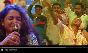 Asif Ali's Sunday Holiday,Asif Ali's Sunday Holiday movie song , Sunday Holiday movie song ,Sunday Holiday malayalam movie song ,Sunday Holiday movie stills ,Sunday Holiday movie posters, asif ali Sunday Holiday movie ,Kando Ninte Kannil ,Kando Ninte Kannil movie song ,Kando Ninte Kannil sunday holiday song