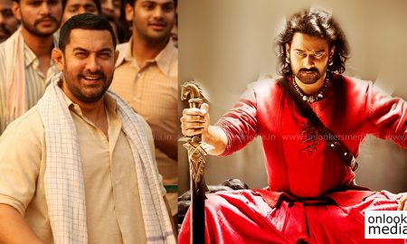 Baahubali 2 collection record , baahubali 2 , baahubali 2 kerala collection , Baahubali 2 record , Dangal record , Dangal collection record , Dangal movie new stills;