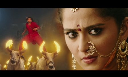baahubali 2 , baahubali 2 special trailer ,baahubali 2 50 days special trailer ,baahubali 2 50 days celebration special trailer , baahubali 2 kerala box office first day , Baahubali 2 kerala mass opening ,Baahubali 2 The Conclusion ,Baahubali 2 response , Baahuabli 2 Review , SS Rajamouli ,SS Rajamouli latest news ,baahubali 50 days celebration