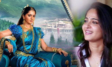 Baahubali ,Anushka Shetty , Baahubal Anushka Shetty , Anushka Shetty ,17 takes for a single scene ,Devasena Anushka stills ,SS Rajamoul ,SS Rajamoul Baahubal , SS Rajamoul Baahubal stills ,Anushka Shetty new movie stills ,Anushka Shetty new movies ,