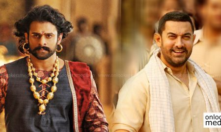 Baahubali release in China ,Baahubali ,Baahubali 1700 crore collection club,Baahubali ,Baahubali 6000 screens ,Dangal 1000 crores in china ,SS Rajamouli,director SS Rajamouli ,baahubali SS Rajamouli
