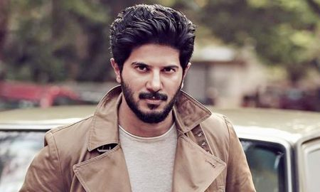 Dulquer Salmaan s Solo ,Dulquer Salmaan ,Solo ,Solo movie releasing date ,Dulquer Salmaan Solo release date ,Dulquer Salmaan new movie release date, Dulquer Salmaan new movie photos Dulquer Salmaan new movie actress photos ,Director Bejoy Nambiar new movie,Director Bejoy Nambiar dulquer salmaan movie
