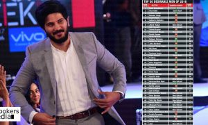 Dulquer Salmaan ,Times Most Desirable Men 2016 ,Dulquer Salmaan Times Most Desirable Men 2016 ,Dulquer Salmaan top15 in Most Desirable Men ,Dulquer Salmaan Most Desirable ,Most Desirable Dulquer Salmaan,Dulquer Salmaan new stills ,Dulquer Salmaan new photos