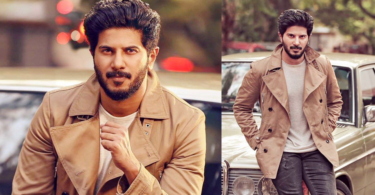 Dulquer Salmaan ,Dulquer Salmaan new tamil movie ,Dulquer Salmaan new movie ,Oh Kaadhal Kanmani ,Ra Karthik dulquer salmaan movie , dulquer salmaan next Tamil movie , dulquer Tamil movie stills ,Dulquer Salmaan romantic entertainer ,Dulquer Salmaan romantic movie ,Dulquer Salmaan romantic movie stills;