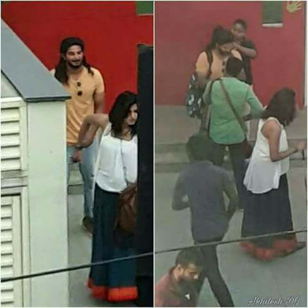 http://onlookersmedia.in/wp-content/uploads/2017/06/Dulquer-at-Solo-Malayalam-movie-location-10.jpg